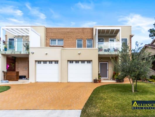 87A Weston St, Panania, NSW, 2213