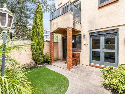 5/118 Brougham Pl, North Adelaide, SA, 5006
