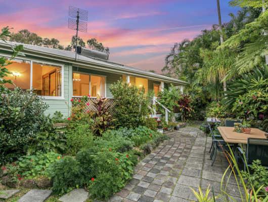 11 Binya Place, Ocean Shores, NSW, 2483