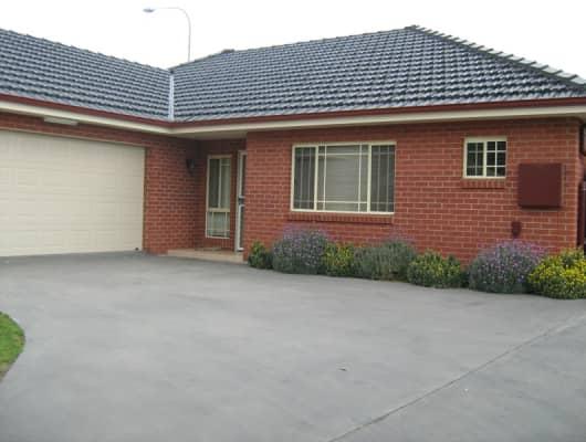 287A Marius Street, Tamworth, NSW, 2340