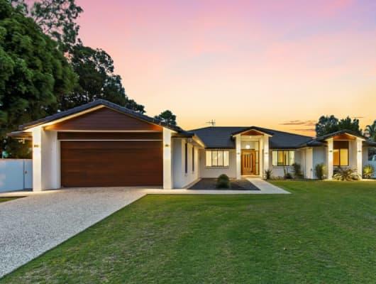 9 Flora Court, Dundowran Beach, QLD, 4655