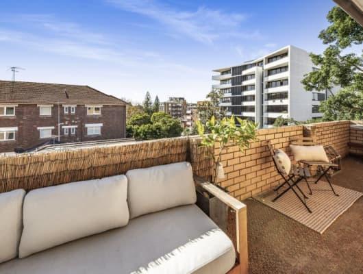 6/25 Ocean Street, Bondi, NSW, 2026