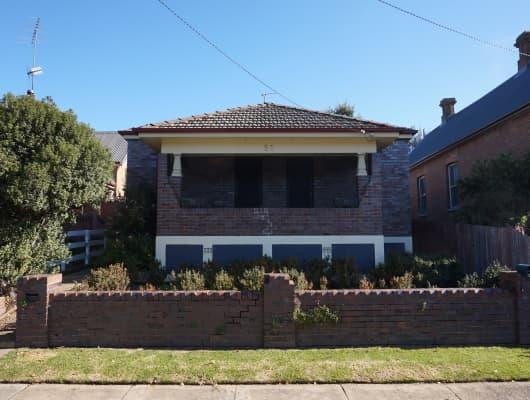 92 Bourke St, Goulburn, NSW, 2580