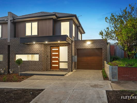 1B Anthony Avenue, Doncaster, VIC, 3108