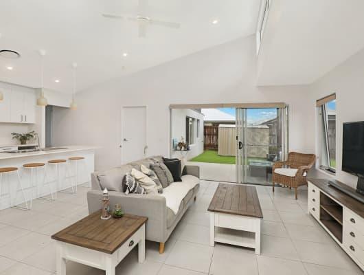 46 Wishart Crescent, Bells Creek, QLD, 4551