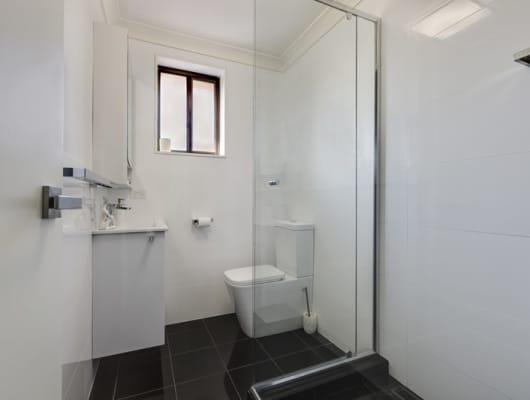 11/55 Gipps St, Drummoyne, NSW, 2047