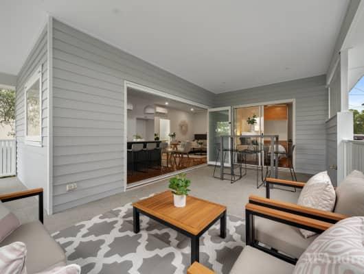 34 Brockman St, Kedron, QLD, 4031