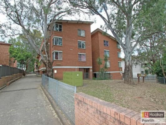10/59 Park Ave, Kingswood, NSW, 2747