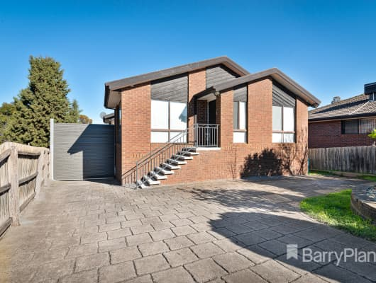 6 Clematis Court, Meadow Heights, VIC, 3048