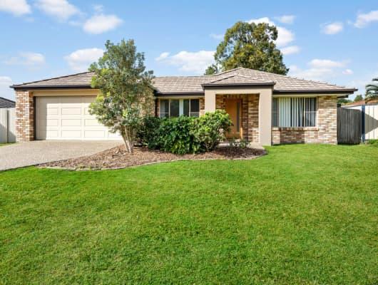 12 Beech Dr, Morayfield, QLD, 4506
