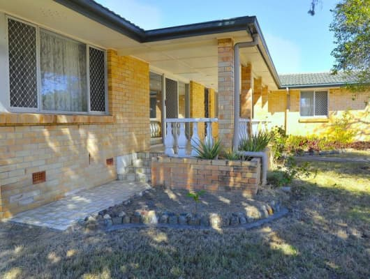 31 Water Street, Bundaberg South, QLD, 4670