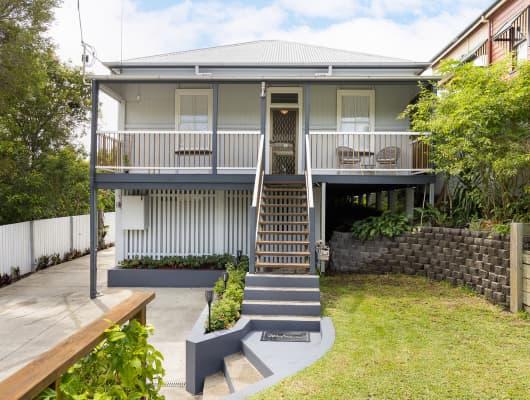 11 Jones St, Highgate Hill, QLD, 4101