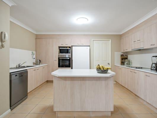 10 Konda Way, Robina, QLD, 4226