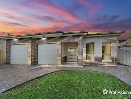 4 Uranus Road, Padstow, NSW, 2211