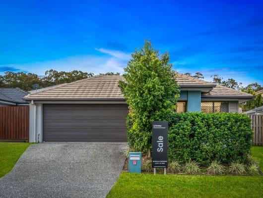 7 Morna Place, Coomera, QLD, 4209