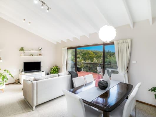 4 Gore Lane, Kirrawee, NSW, 2232