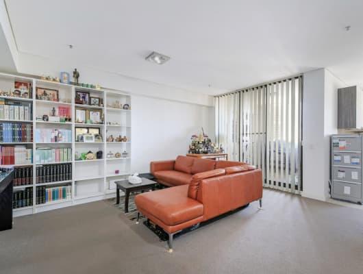 1406/6-10 Charles Street, Parramatta, NSW, 2150