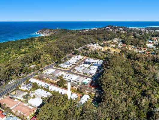 14/156 Pacific Drive, Port Macquarie, NSW, 2444