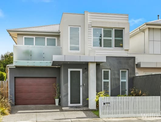 75 Bayview St, Williamstown, VIC, 3016