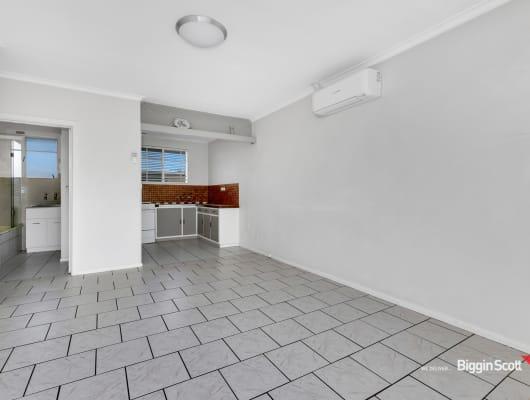 18/146 Rupert Street, West Footscray, VIC, 3012