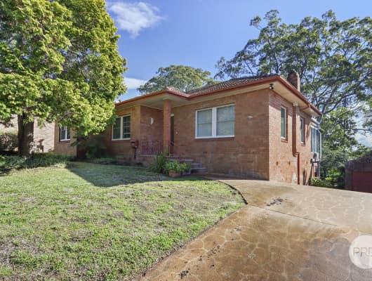 9 Algernon St, Oatley, NSW, 2223