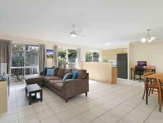 3/36 Recreation Street, Tweed Heads, NSW, 2485