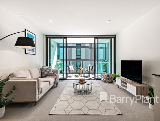 3A/8 Waterside Place, Docklands, VIC, 3008