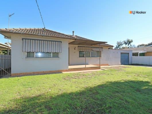 212 Bourke Street, Tolland, NSW, 2650
