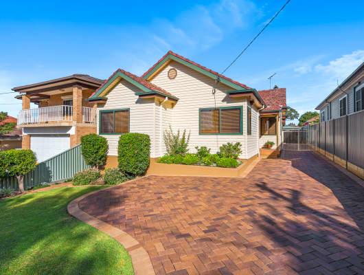 51 Armitree Street, Kingsgrove, NSW, 2208