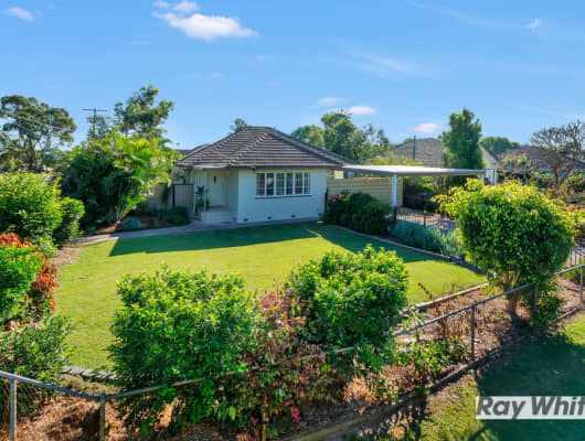 27 Clematis Street, Inala, QLD, 4077