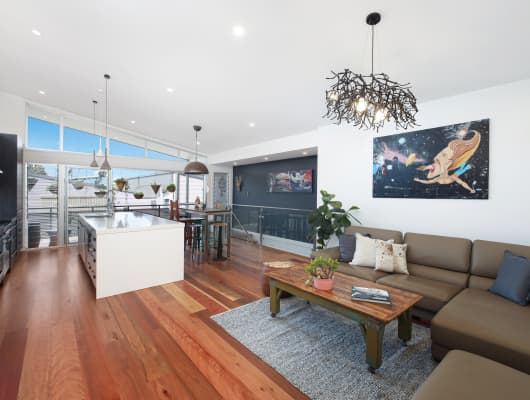 14A John Street, Port Macquarie, NSW, 2444