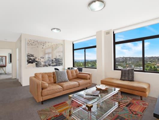 82/355-357 Old South Head Road, North Bondi, NSW, 2026