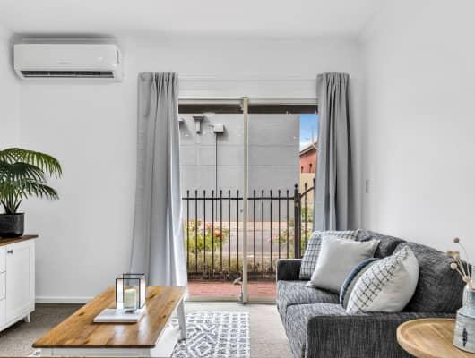 7/177 Angas Street, Adelaide, SA, 5000