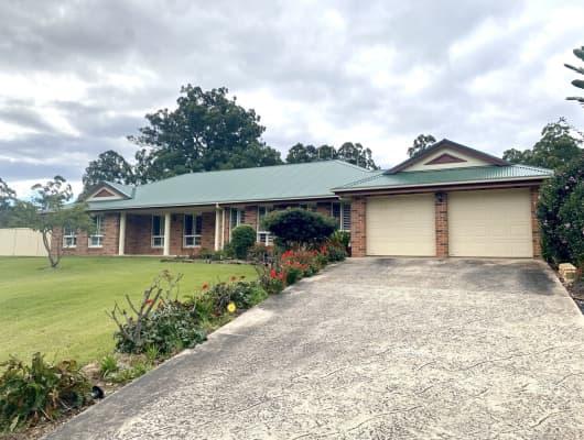 340 Highlands Drive, Failford, NSW, 2430
