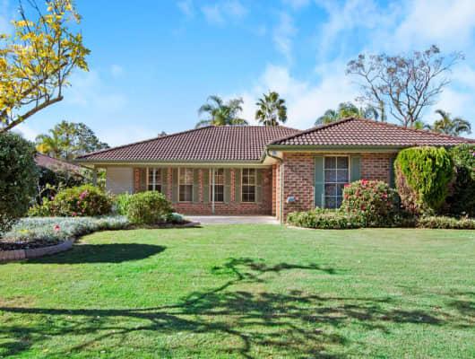 21 Samantha Cres, Kincumber, NSW, 2251