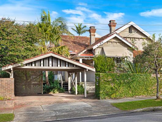 102 Belmont Road, Mosman, NSW, 2088