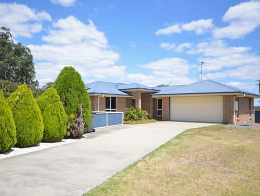 7 Hakea Ct, Warwick, QLD, 4370