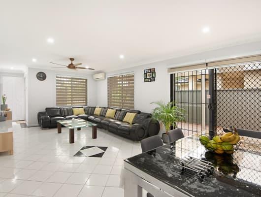 1E Macklin Street, Pendle Hill, NSW, 2145