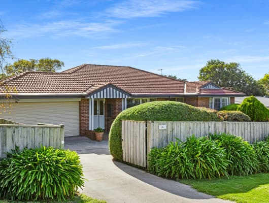 18C Barker Street, Flinders, VIC, 3929