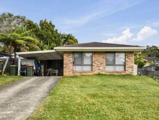 7 Ringtail Cl, Boambee East, NSW, 2452