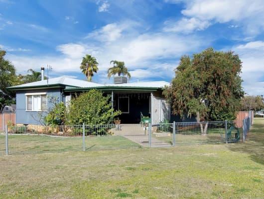 21 Woodstock Street, South Tamworth, NSW, 2340