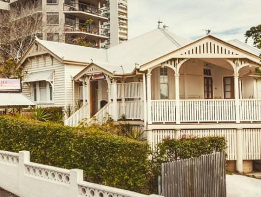 61 Gladstone Road, Highgate Hill, QLD, 4101
