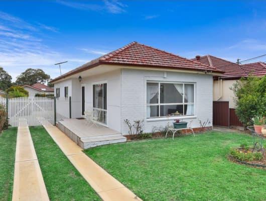 5 Meroo St, Auburn, NSW, 2144