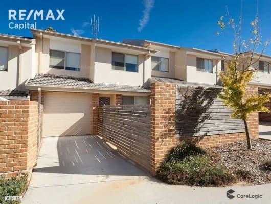 3/7 Blackall Avenue, Queanbeyan, NSW, 2620