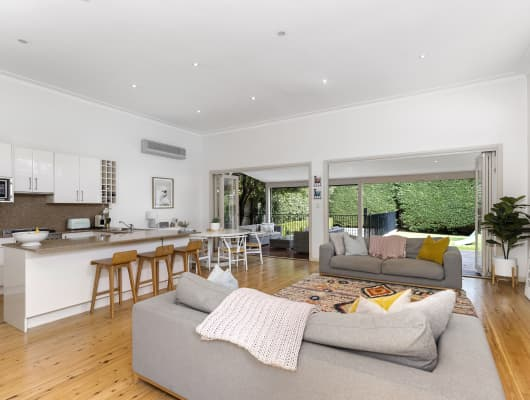 20 Corrie Rd, North Manly, NSW, 2100