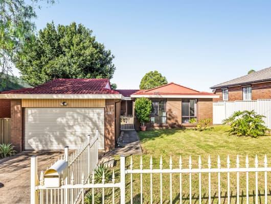 48 Cassia Street, Barrack Heights, NSW, 2528