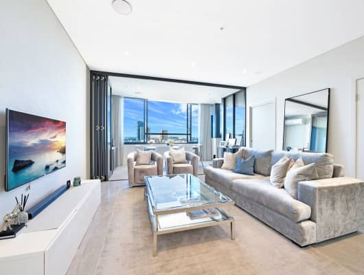 1507/11 Wentworth Place, Wentworth Point, NSW, 2127
