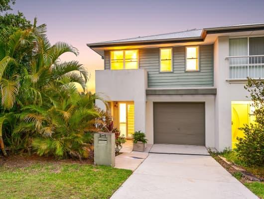 1/5 Bailer Street, Coomera, QLD, 4209
