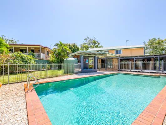94 Arcadia Ave, Woorim, QLD, 4507