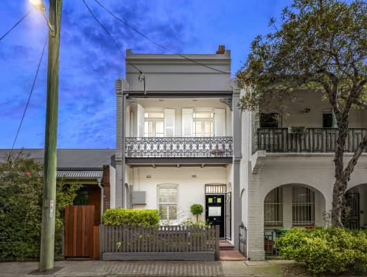 18 Egan Street, Newtown, NSW, 2042